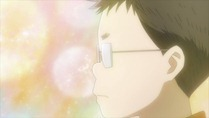 [HorribleSubs] Chihayafuru - 18 [720p].mkv_snapshot_15.38_[2012.02.07_22.16.42]