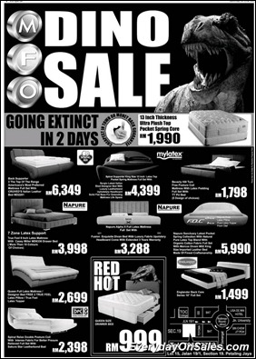 MFO-Dino-Sales-2011-EverydayOnSales-Warehouse-Sale-Promotion-Deal-Discount