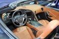 2014-Chevrolet-Corvette-37