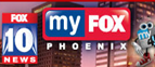 myfoxphoenix