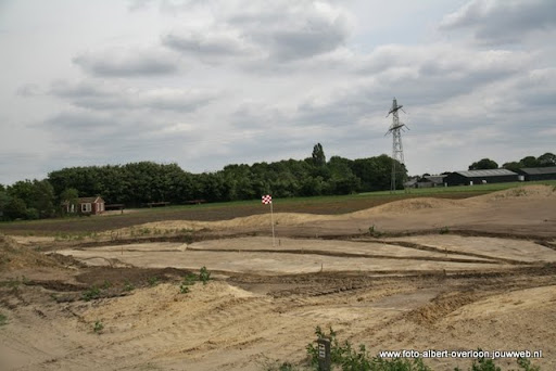 kijk dag golfbaan de heikant overloon 28-05-2011 (14).JPG