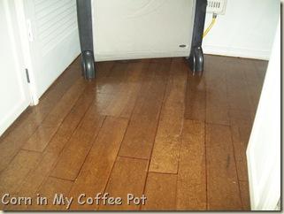 bathroom floor finished 017 3