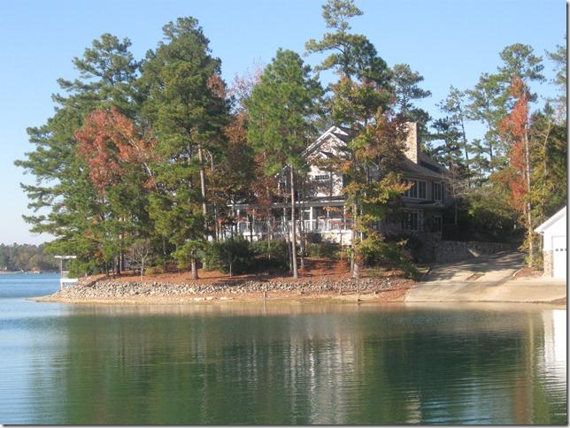 fall 2011 176