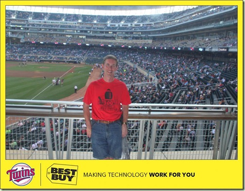 Best Buy(R) Photo Zone Picture