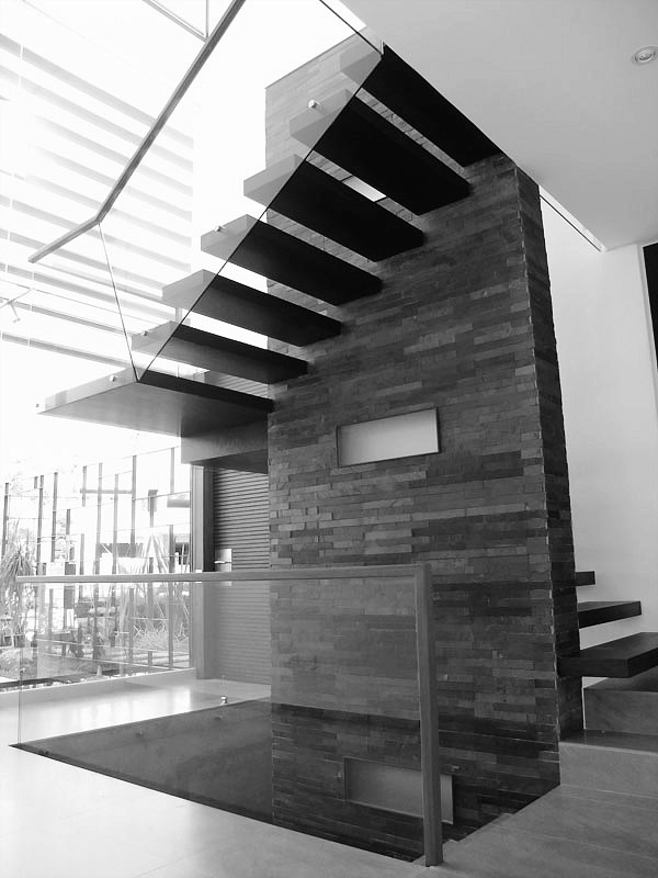 301 moved permanently - Disenos de escaleras para casas ...