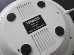 Tranbon TE-2005 telephone