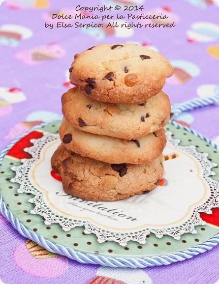 Biscotti-con-cioccolato-e-arachidi-1