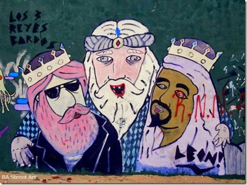 christmas-graffiti-buenos-aires buenanavidad com (2)