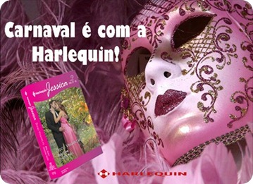 baile_de_mascaras copy