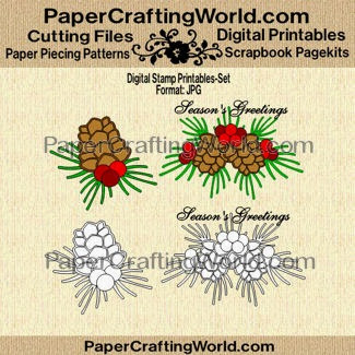 pinecone-greetings-set-ds-ppr-325