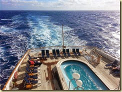 20141031_back deck (Small)
