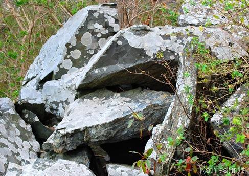 3. rocks-kab