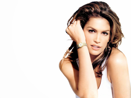 cindy-crawford-07.jpg