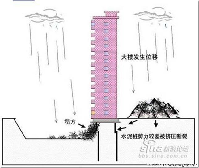 madeinchina (4)