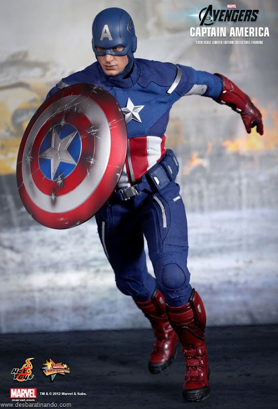 capitao-america-avenger-avengers-Captain-America-action-figure-hot-toy (32)