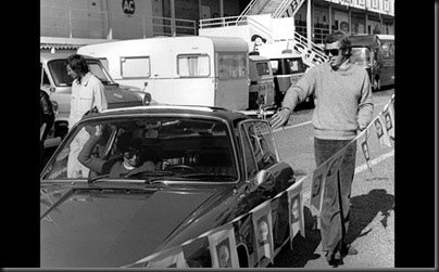 steve-mcqueens-1970-porsche-911s-image-rm-auctions_100360439_m