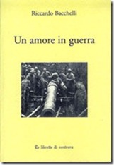 bachelli-amore-guerra6