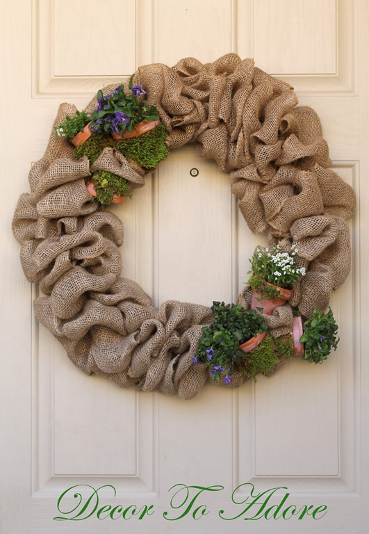 wreath 030