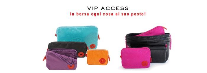 Vipaccess1