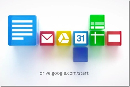 Google Drive Advantages and Disadvantages