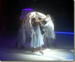 20130427_Cool Art Hot Ice Show 15 (Small)