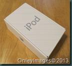 new iPod (3)