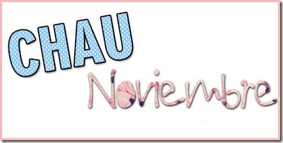 chau-noviembre