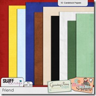 GPS_MMTS_Friend_PreviewCardstock