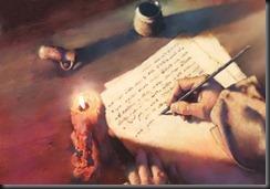 estudo da carta aos corintios