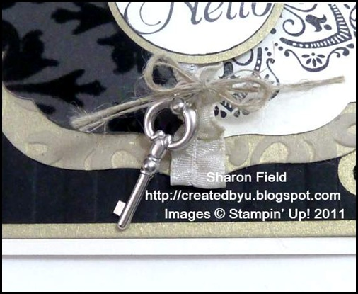 5.trinket_Key_Attached_To_Ribbon