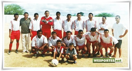 timedatimbauba-saopaulo-camporedondo-wesportes
