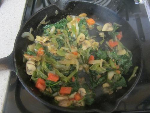 egg white grilled veggie 031