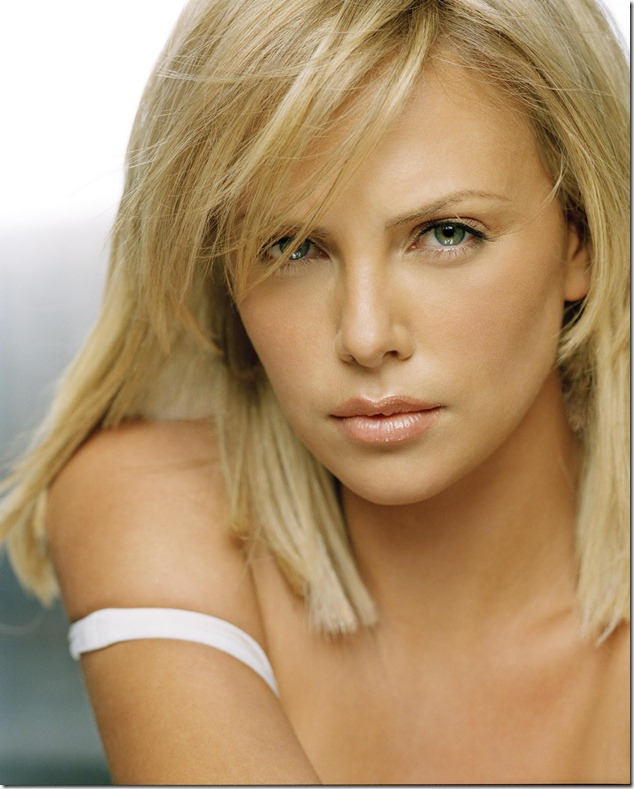 charlize-theron
