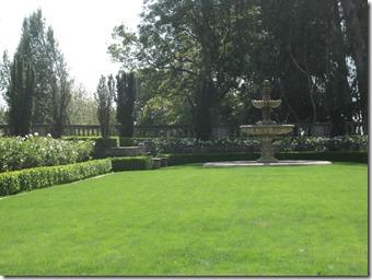 california 2012 046