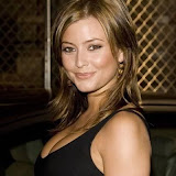 holly-valance-prison-break-end-of-season-screening-party-1S29Rz.jpg