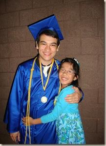 Graduation 039