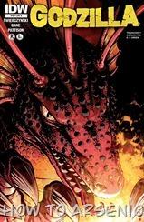 Godzilla 004-000
