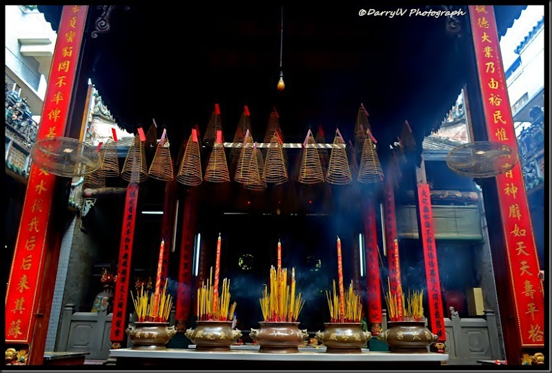 Mother Temple2