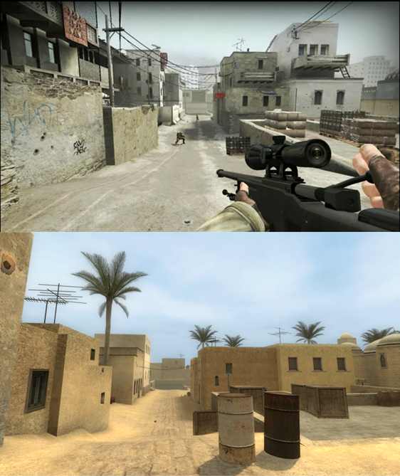 counterstrike_7
