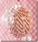 Yarn-covered-Christmas-Ball-cg4