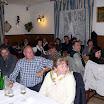 2012-11-17 KTD Osek martinovanje 087.JPG