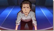 Captain Earth - 01 -38