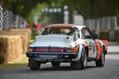 1978-Porsche-911-SC-Safari-2