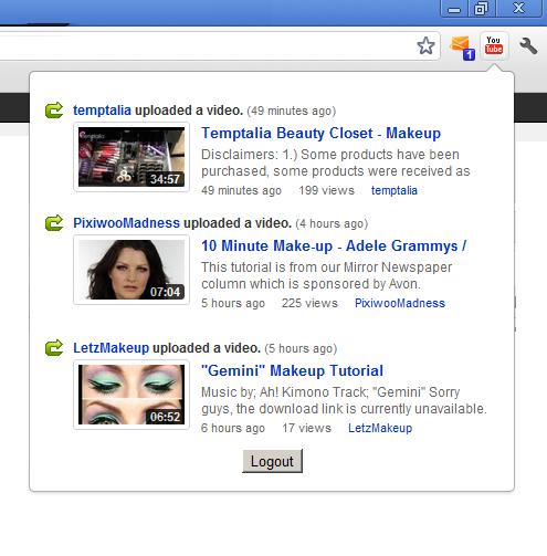 001-youtube-feed-notifier-easy