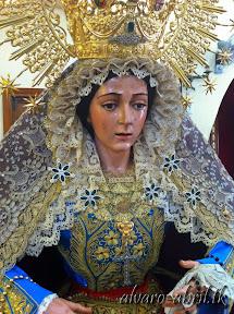 macarena-almeria-alvaro-abril-besamanos-extraordinario-y-cultos-mayo-xxv-aniversario-(27).jpg