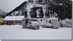 Wintersport 2013 022