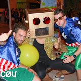 2012-07-21-carnaval-estiu-moscou-82