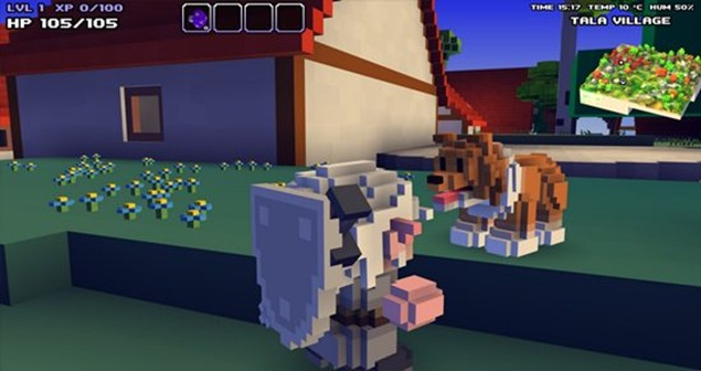 cube world alpha tipps 04