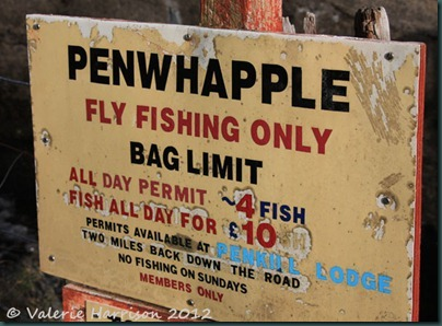 40-fishermans-sign