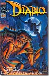 P00005 - Diablo #5
